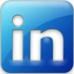Upward Mobility: Get More Out Of LinkedIn