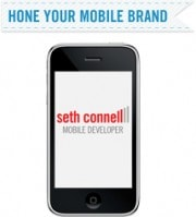 How Mobile Developers Build Awesome Personal Brands