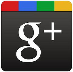 Google+ Advice and Insight from Around the Web