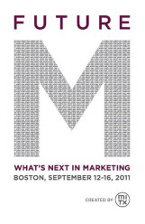 Why You Should Attend FutureM 2011 With Onward Search