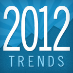 Hiring Trends for 2012 in Interactive Design and Development