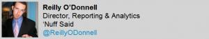 Follow @ReillyOdonnell on Twitter