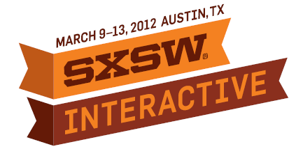 Visit Booth # 1544 at the Austin Convention Center