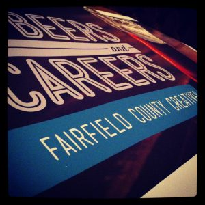 Beers and Careers