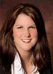 A photo of Erin Kennedy, Master Resume Writer