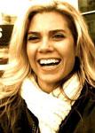 A profile picture of Anne Reuss