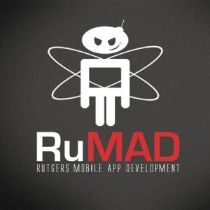 rumad-logo