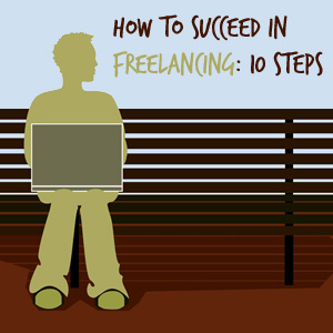 How-to-succeed-in-freelancing