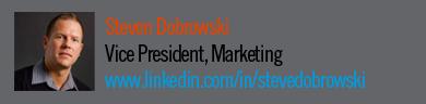 SXSW Team - Steve Dobrowski