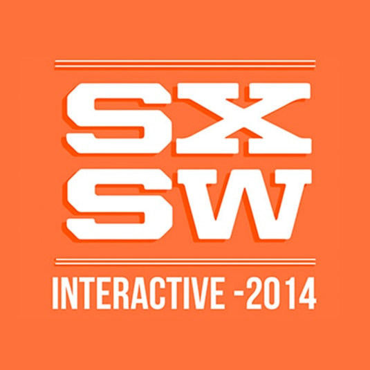 SXSW 2014 Survival Guide
