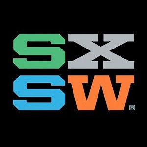 Takeaways from SXSW Interactive 2014