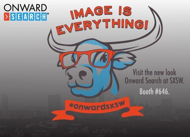 Onward Search Takes On SXSW