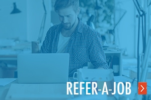 refer-job