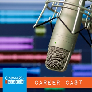 OS Career Cast: How Job Seekers Crack the Social Recruiting Code