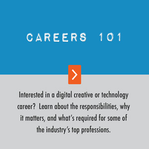 careers-101-main