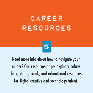 careers-resources-main