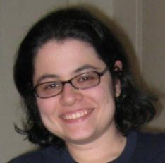 Tamar Weinberg, social media strategist, Techipedia.com