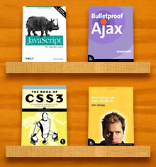 32 Indispensable Resources for Front End Developers