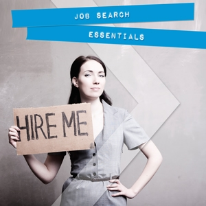 job-search-essentials-main