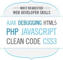 web-dev-skills