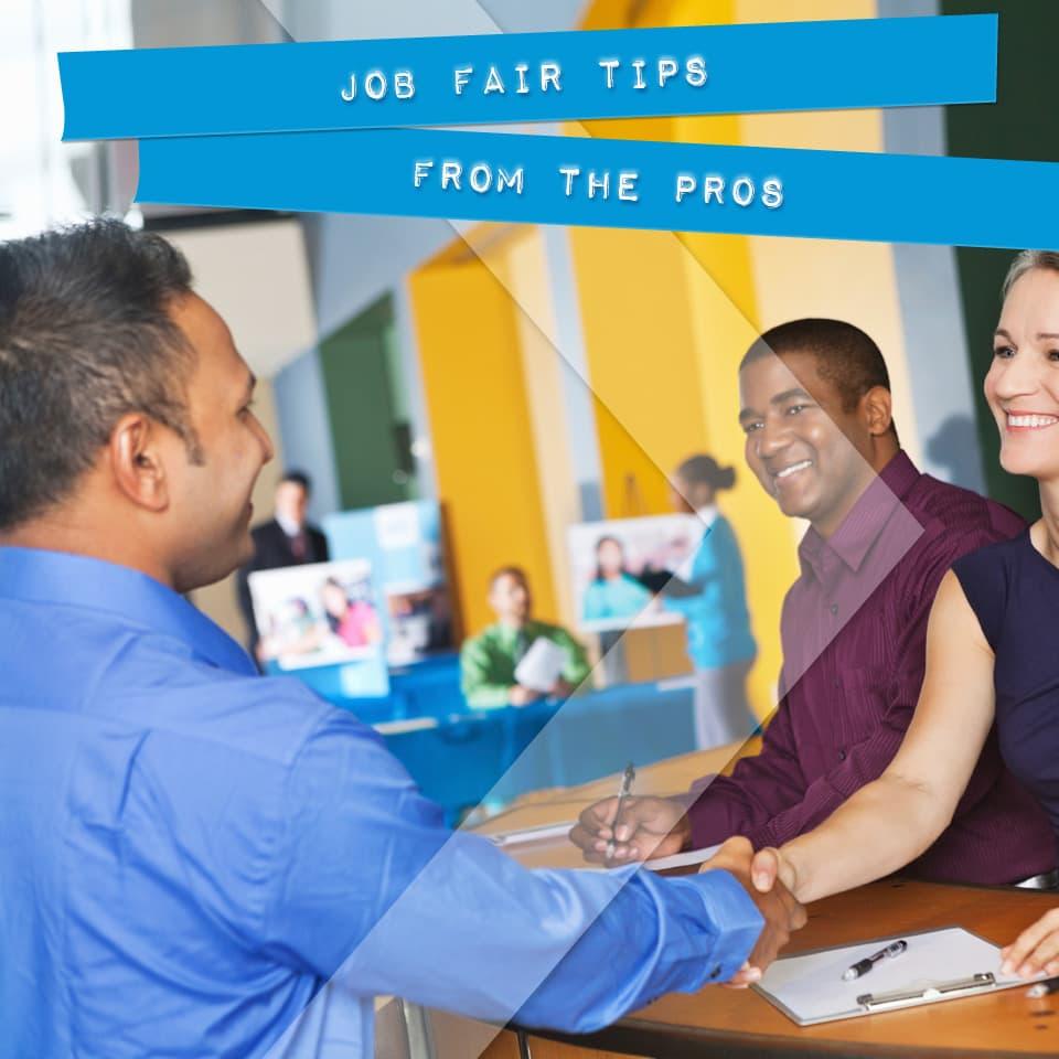 fair tips onward search job fair tips onward search