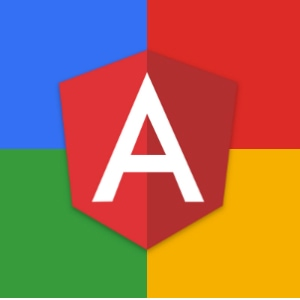 Developers Receive Early Holiday Gift With Angular 2 Release