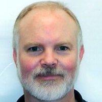 UX professional James Kauffman