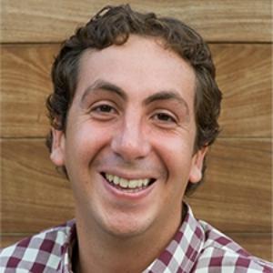 Arturo Perez Bridges the Gap Between UX Design and Metaphysics