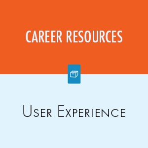 UX Career Resources
