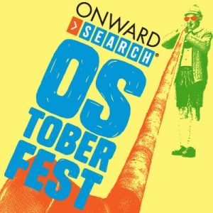 5 Quick Questions with OStoberfest Mastermind Leanne Owens
