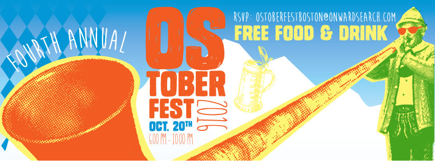 OStoberfest