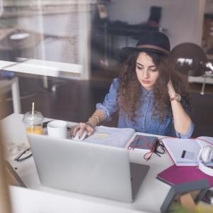 freelance careers