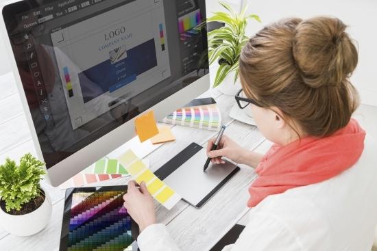 creative staffing news 110716