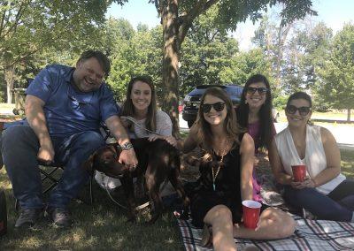 atlanta-picnic