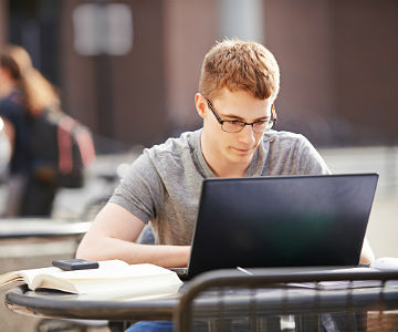 Are Your Freelancers Continuing Their Education