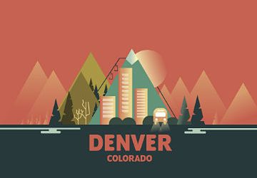 Hiring Creative Talent in Denver