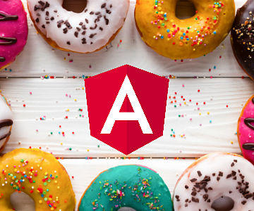Quick Takeaways From the Angular 5.0.0 Release
