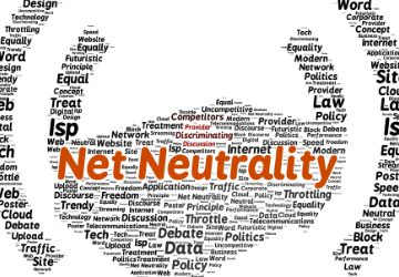 How The FCC's Net Neutrality Ruling Could Make Recruitment More Difficult