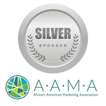 Onward Search Sponsors AAMA