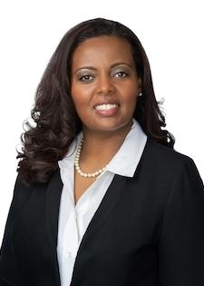 Eliana Hassen, Group President, Onward Search
