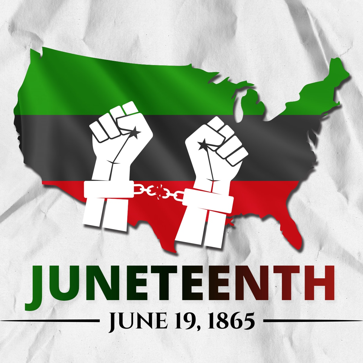 Juneteenth 2021 4