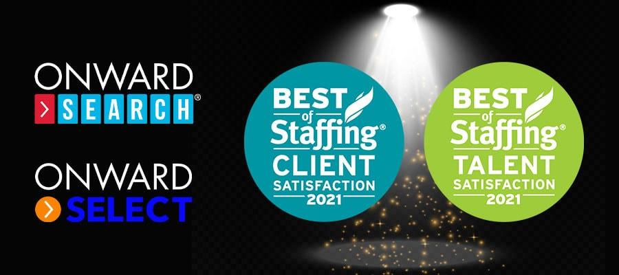 Best of Staffing Header